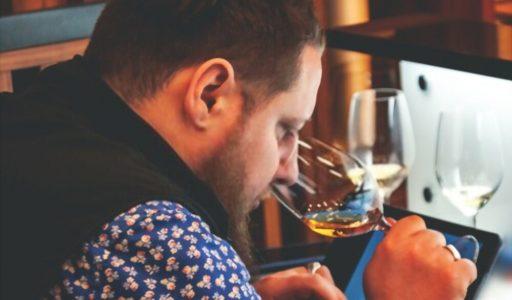Choixde vin : une large gamme au meilleur goût